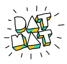 Product Review: DAT MAT Yoga Mats