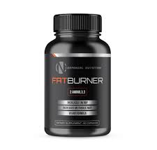 Corporeal Nutrition Fat Burner Review