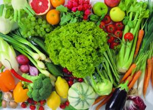 phytochemicals antioxidants
