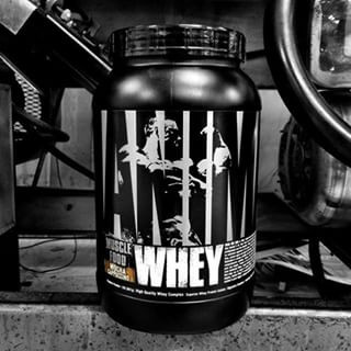 mocha cappuccino animal whey