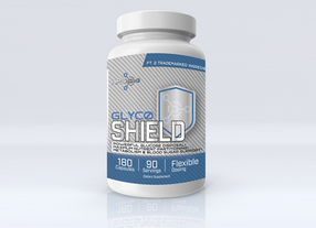 HPS Glycoshield Review