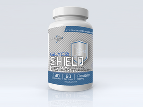 HPS Glycoshield Review