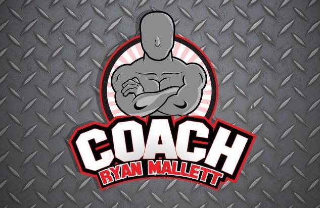 coach ryan mallet