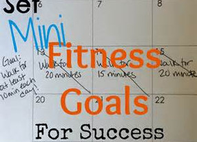 Daily Victories for Long Term Success