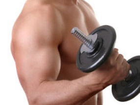 Increase Testosterone During Your Training