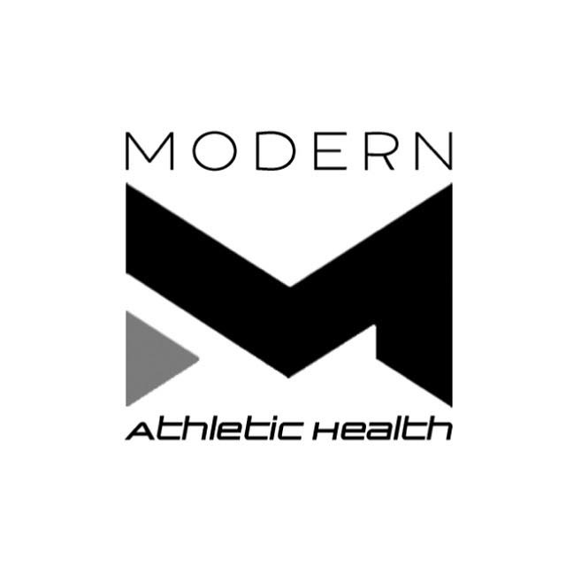 modern athletic health writers wanted