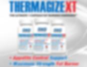 ModernAthleticHealth-ThermagizeXT-290x22