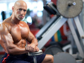 8 Ways to Break Size Plateaus