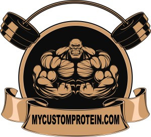 my custom protein review