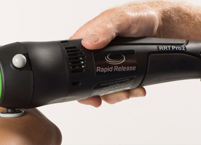 Rapid Release Tech PRO2 Review