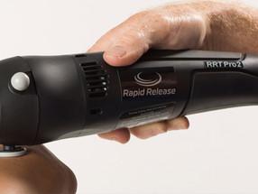 Rapid Release Tech PRO2 Review