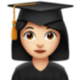 woman-student-light-skin-tone_edited.png