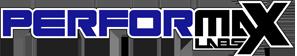 performax labs rebrand