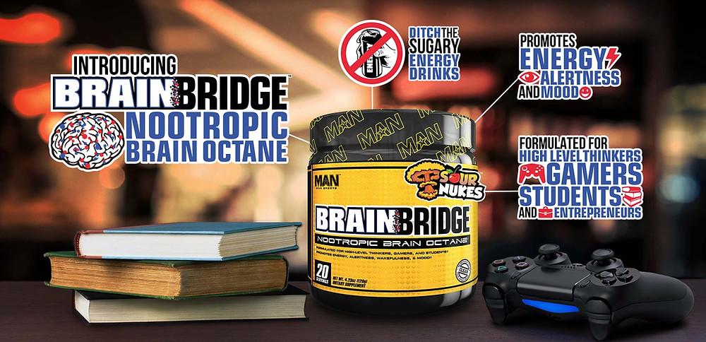 brain bridge review