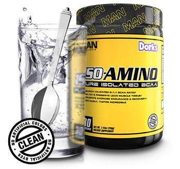 man sports iso amino review