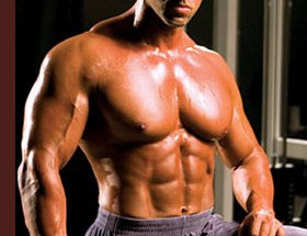 Tips for Building Brick-Like Abs