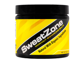 MedZone SweatZone Review