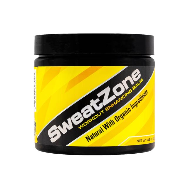 MedZone SweatZone Review