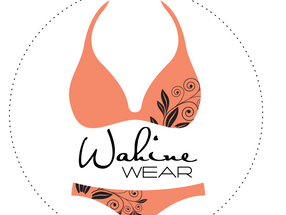 Wahine Wear+ Modern Athletic Inspiration