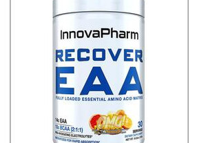 Innovapharm RecoverEAA Review