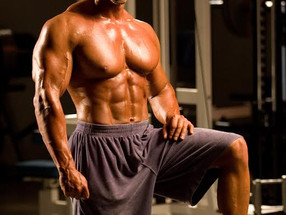 6 Pre Workout Sins to Avoid