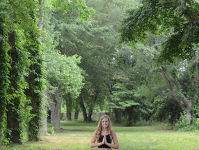 What is Yoga? A Beginners Look