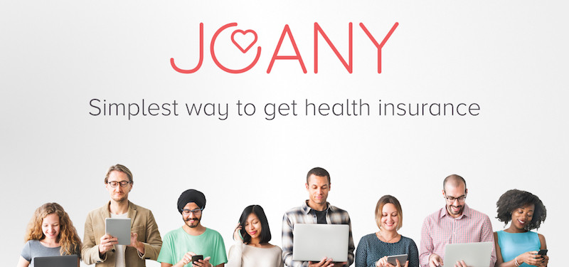 joany healthcare concierge