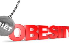 Body Positivity VS Fat Acceptance