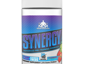 NCN Supps Synergy Review