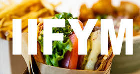 iifym isnt healthy