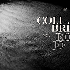 cd-COLIBRI-ROJO-ARTE-FINAL-OUT.jpg