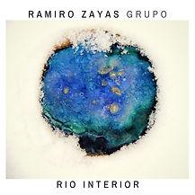 ramiro zayas rio interior.jpg