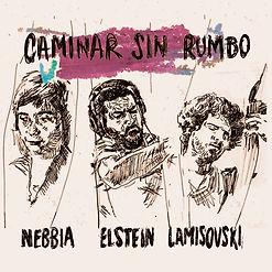 Nebbia Elstein Lamisovski trio.jpg