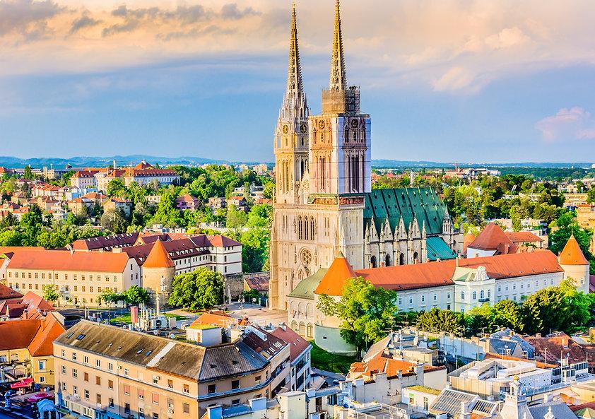 Zagreb Cathedral.jpg