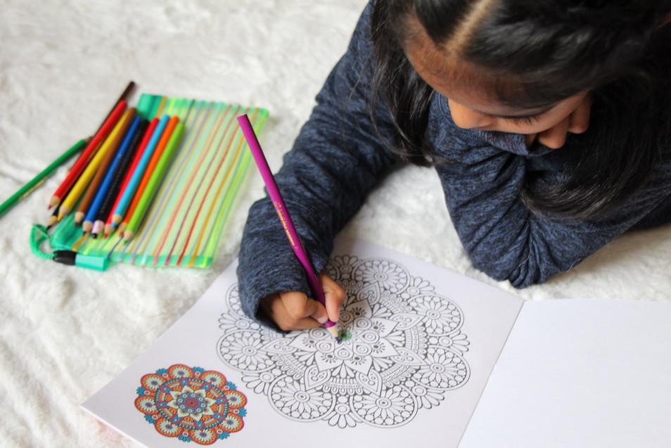 Arna coloring.jpg