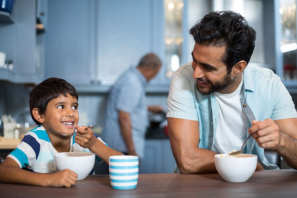 Indian dad son.jpg