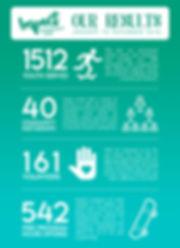 infographic-December.jpg