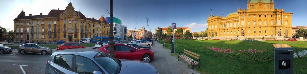 Zagreb panorama.jpeg