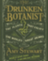 Drunken-Botanist-Cover-low-res.jpg