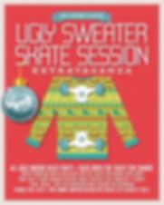 Ugly Sweater Skate - Poster.jpg