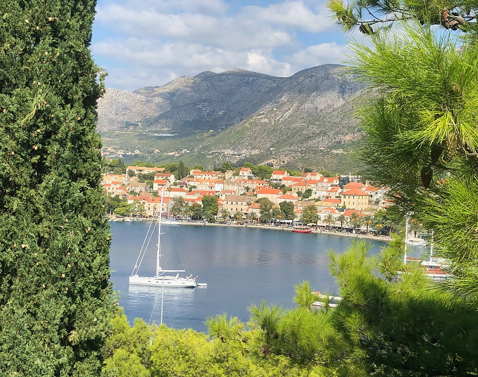 View from Hotel Cavtat.jpeg