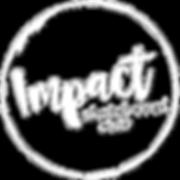 Impact Skateboad Club: Toronto