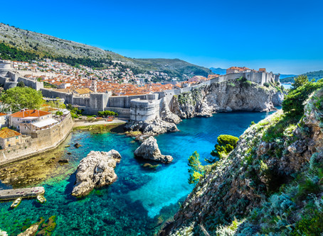 Croatia Travel Guide: Best First VisitItinerary
