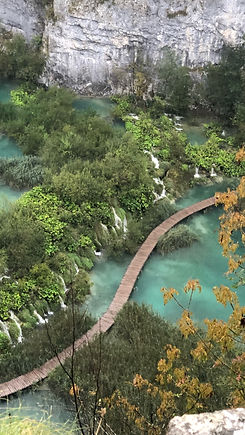 Plitvice Lakes National Park.jpg