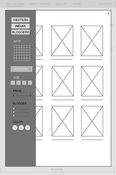1.6 Backup Filter.jpg