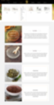3.Vedic Roots_Product Menu.jpg
