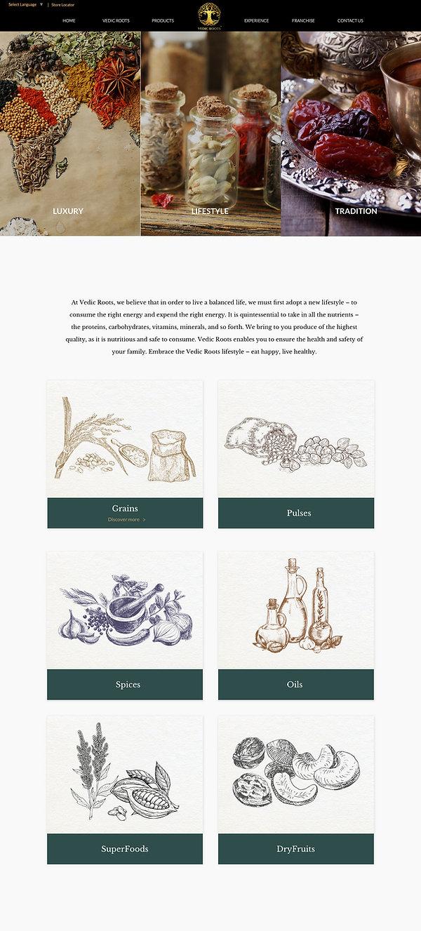 4. Vedic Roots_Categories.jpg