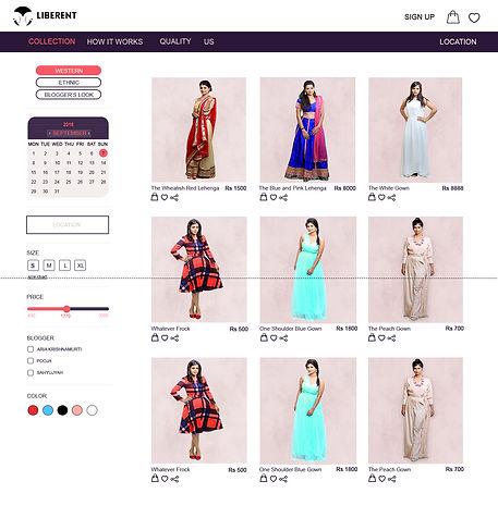 product listing v1.jpg