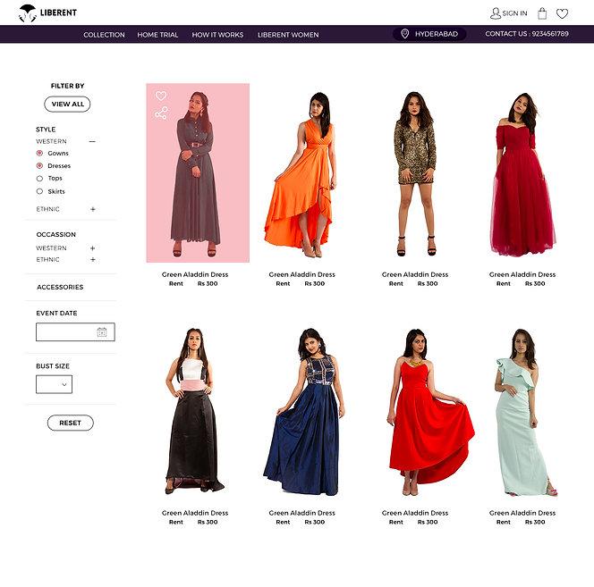 product listing v2.jpg