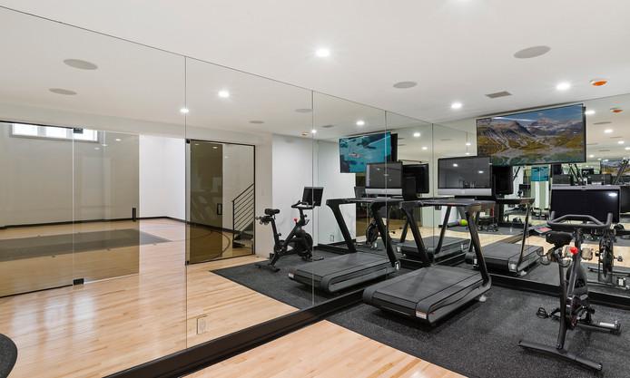 45.gym.jpg
